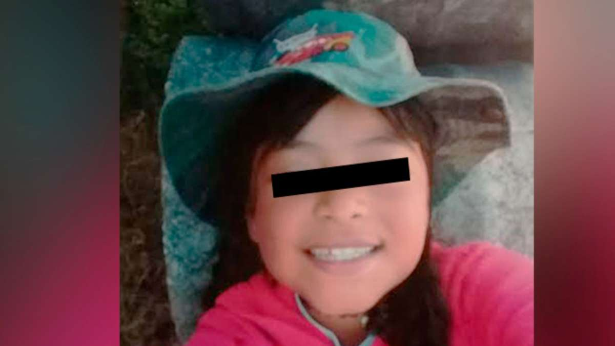 Camila-homicidio-valle-de-chalco