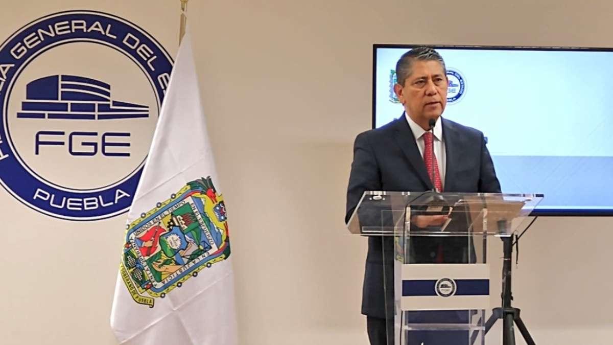 Gilberto-Higuera-Bernal -puebla