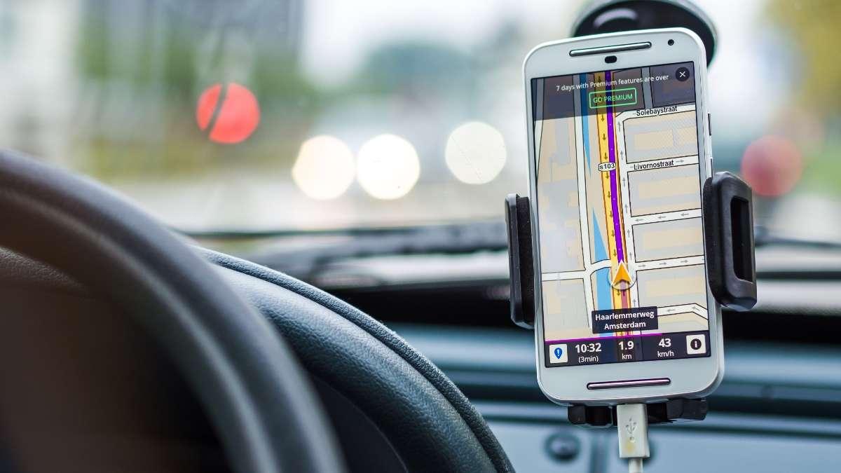 App de movilidad habilitara funcion para bloquear a choferes y usuarios delicados