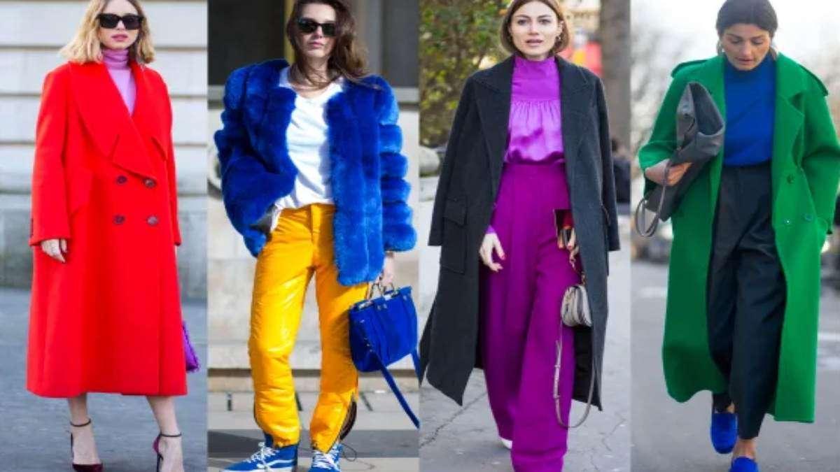 ropa_paleta_colores