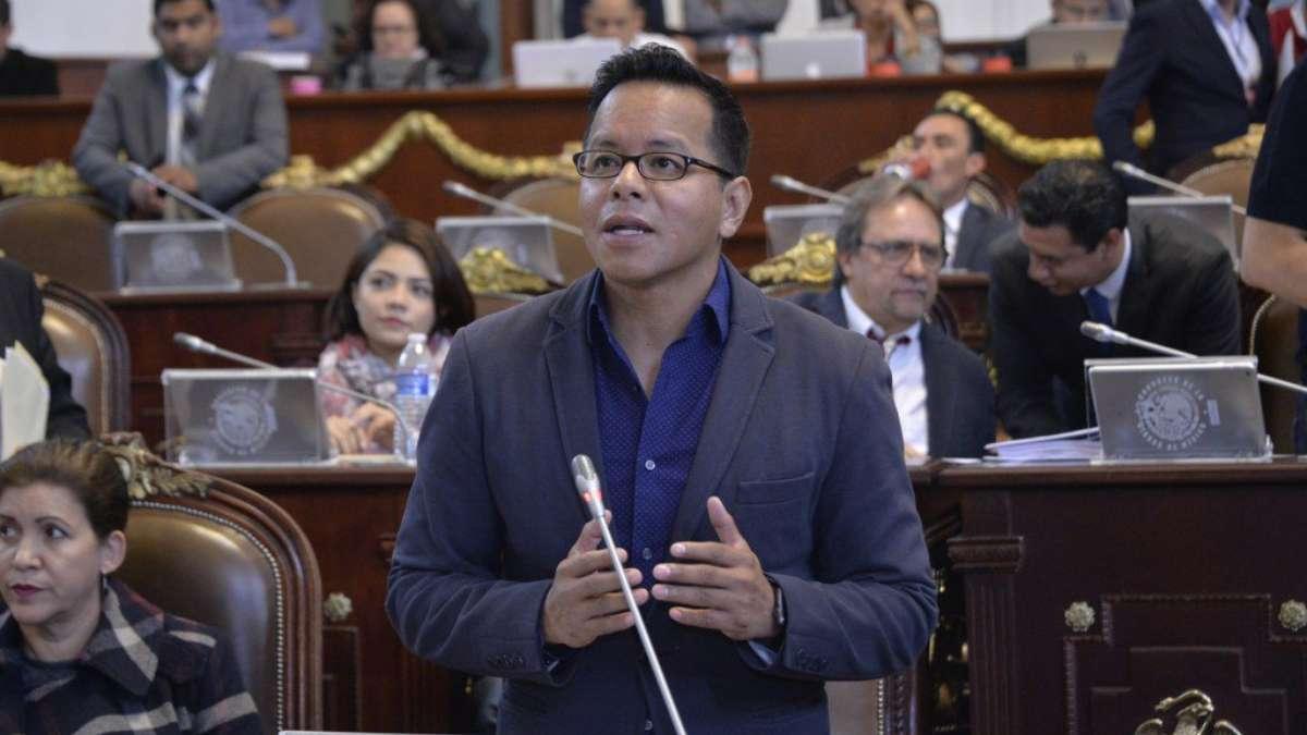 Dejan_fuera_magistrados_ligados_casos_feminicidios_Carlos_Hernandez Miron