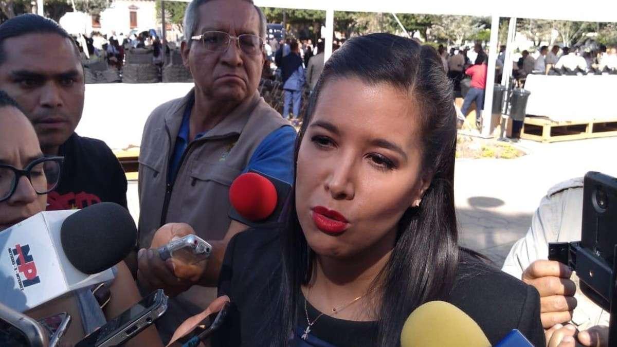 guanajuato jovenes crimen organizado carteles jalisco