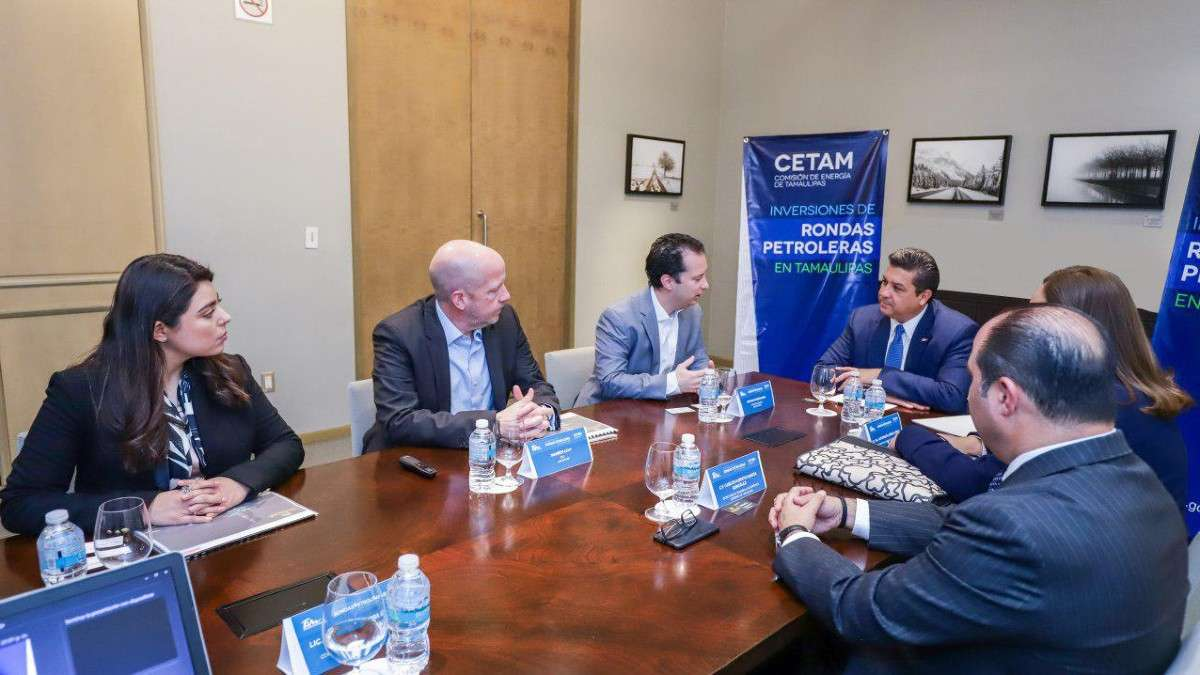 tamaulipas-empresas-inversiones-gira-gobernador-francisco-garcia-cabeza-vaca