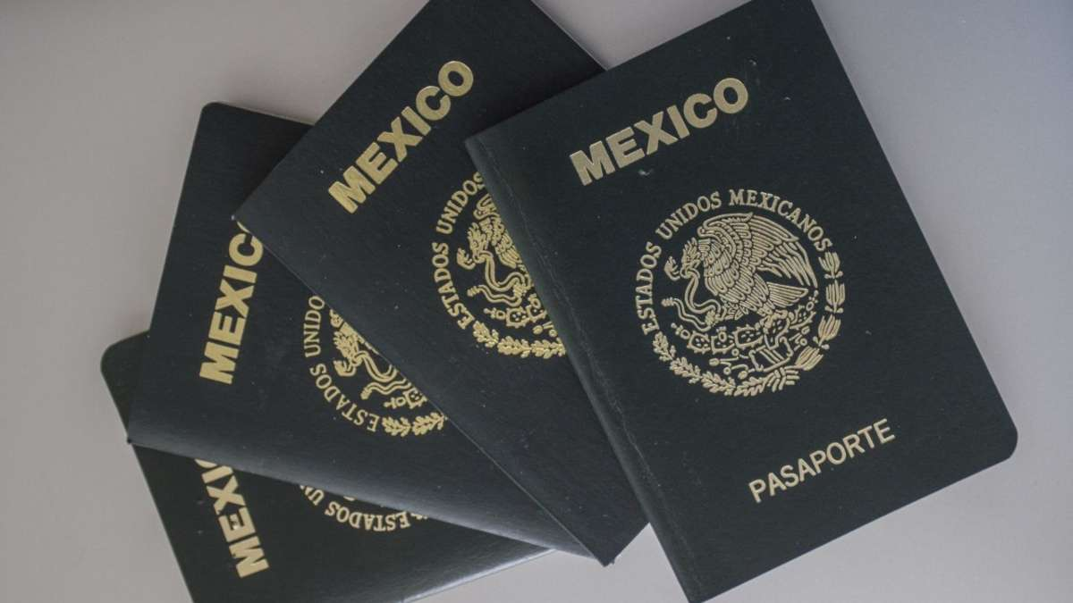 pasaporte-tramite-costo