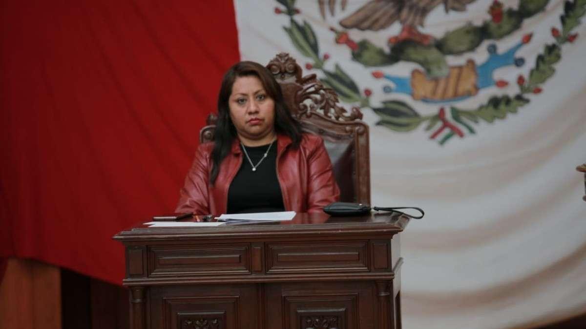 salarios estado de mexico alcaldes congreso
