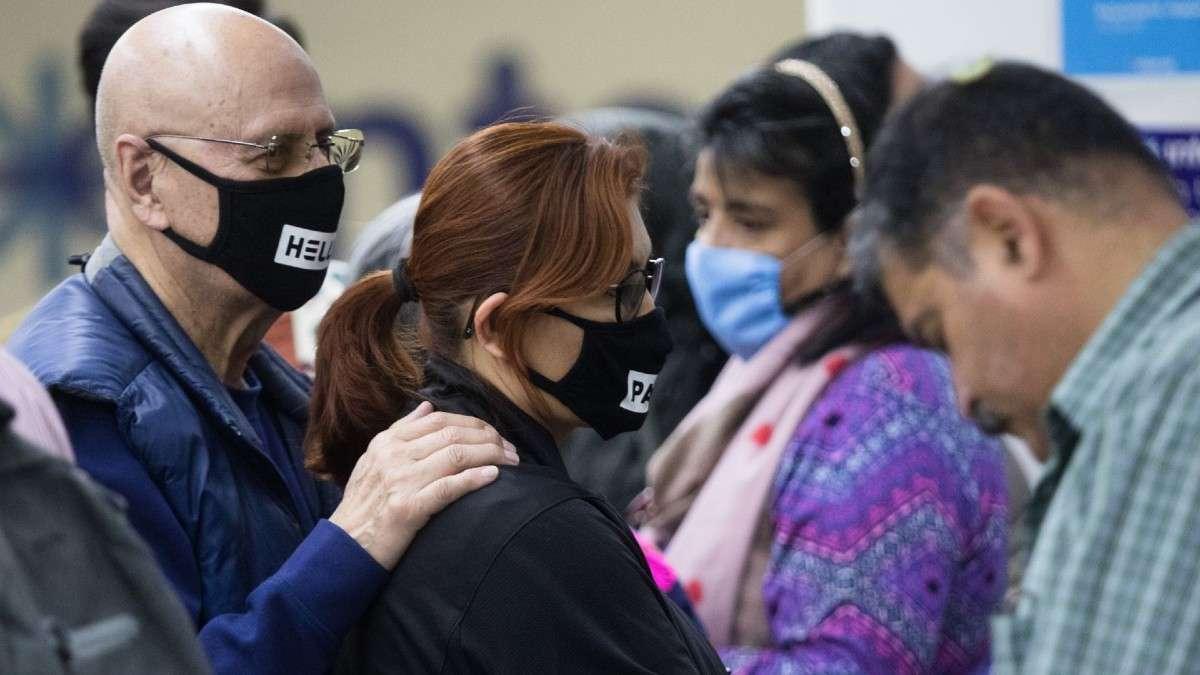 coronavirus baja california sur medidas de prevencion salud