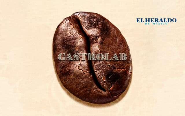 Historia del café en México. La región empezó a cultivar café en 1802. Juan Antonio Gómez fue uno de los principales promotores y productores del grano. Foto: Especial