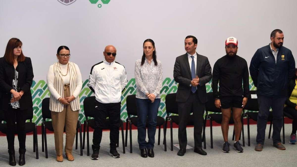 coronavirus-ciudad-mexico-eventos-masivos-maraton-cdmx