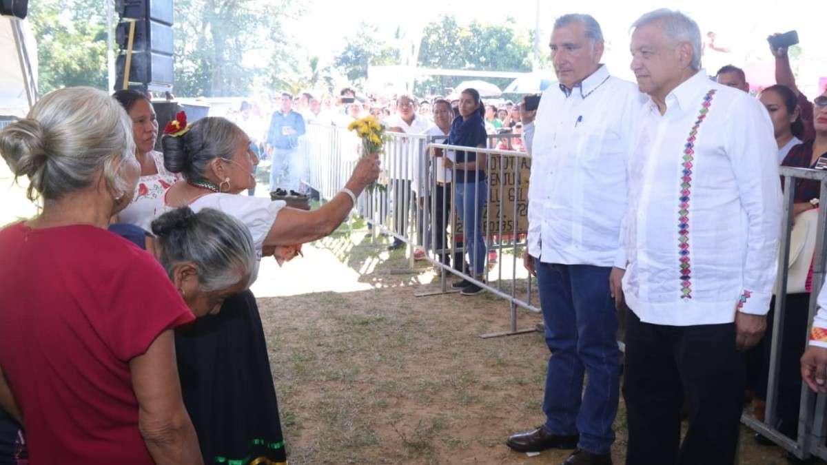 tabasco-gobernador-augusto-lopez-problema-cfe-tarfia-unica-resistencia-civil-presidente-lopez-obrador-macuspana
