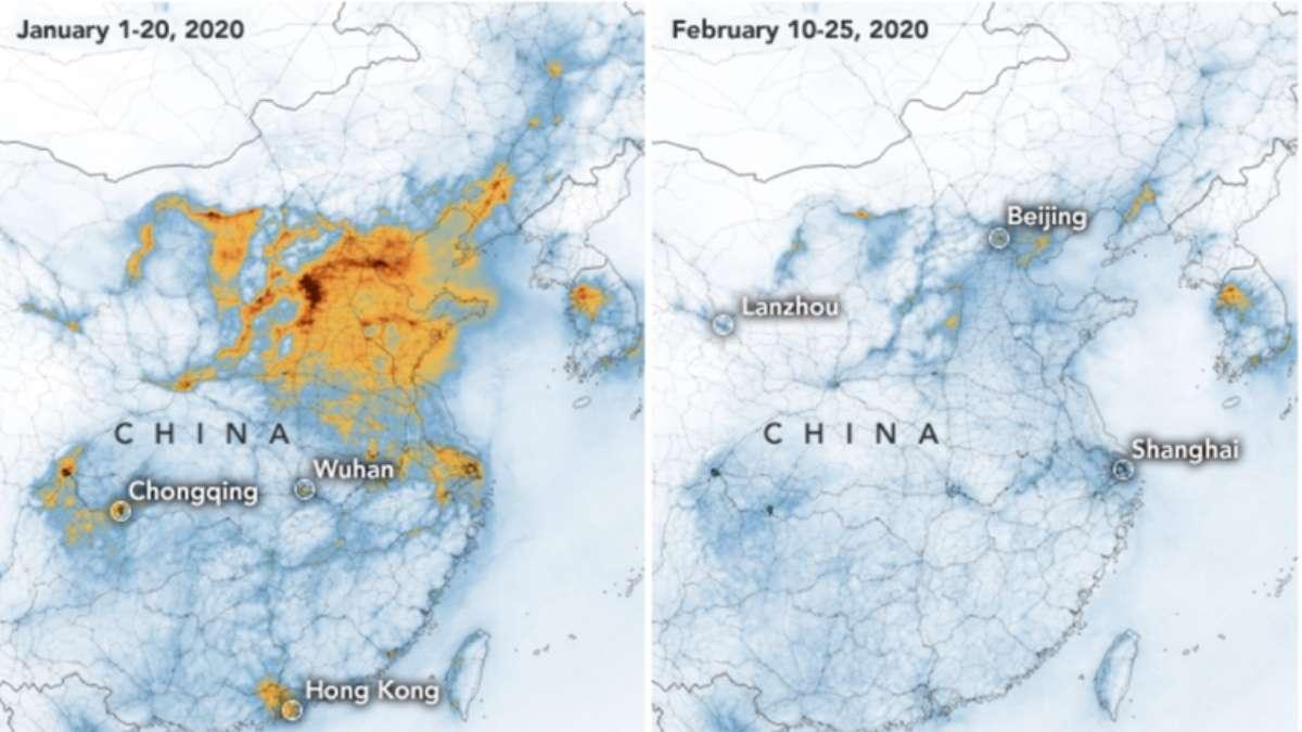 coronavirus-china-contaminacion