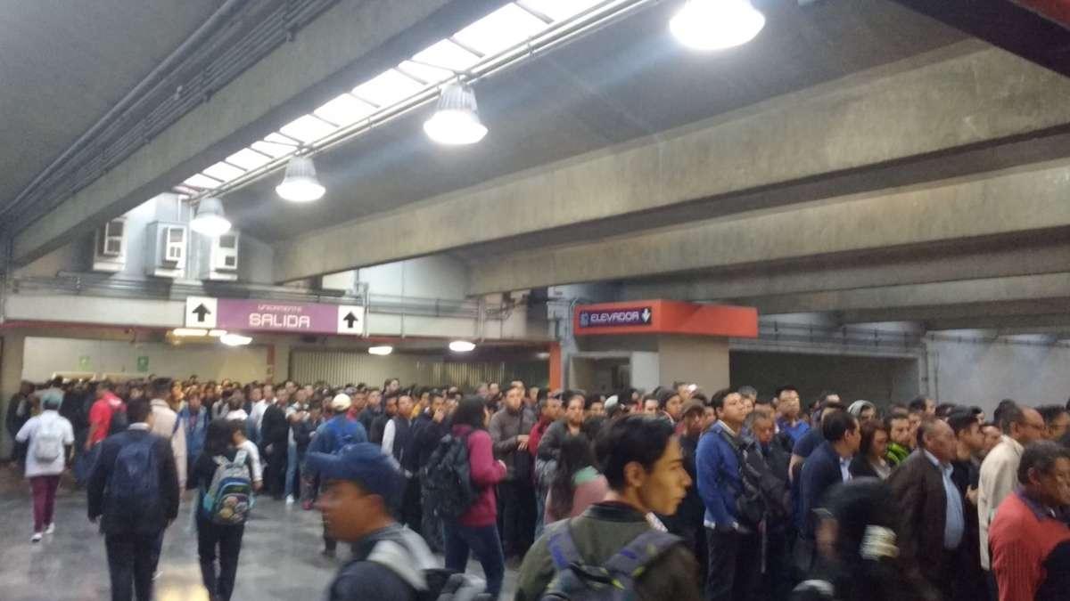 metro-cdmx