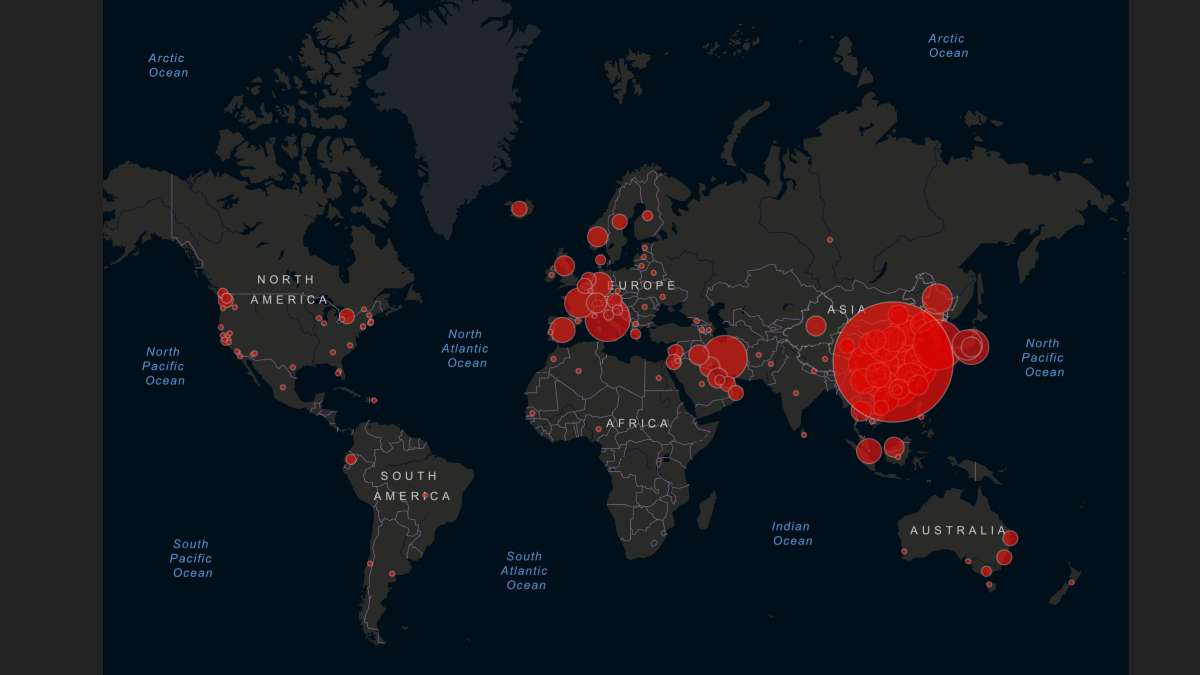 Coronavirus_MAPA_muestra_contagios_muertes_mundo_TIEMPO_REAL