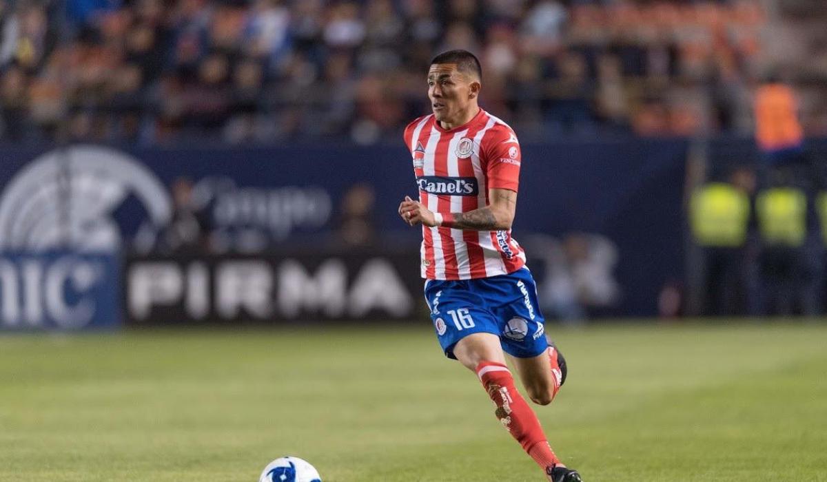 Monterrey_vs_San_Luis_Jornada_9_Liga_mx