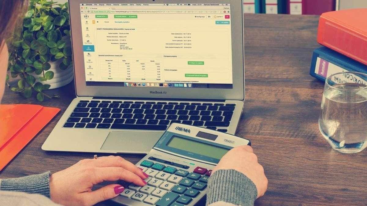 dinero-finanzas-personales-ahorro