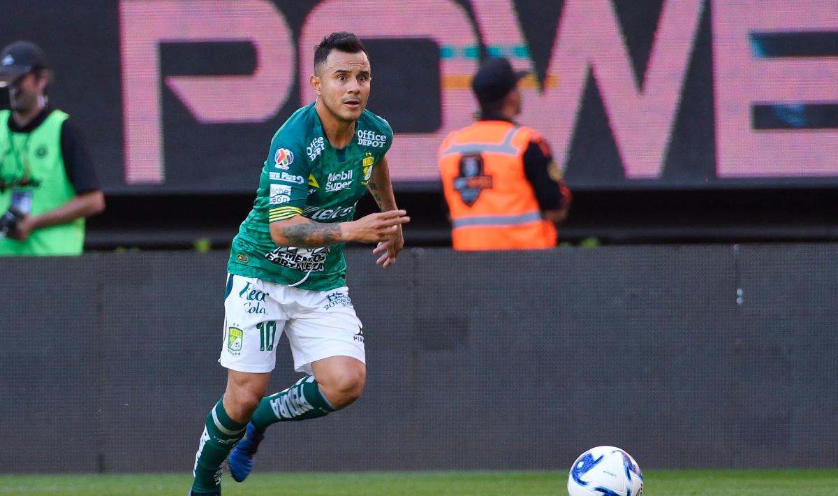 Juárez_vs_León_Jornada_9_Liga_Mx