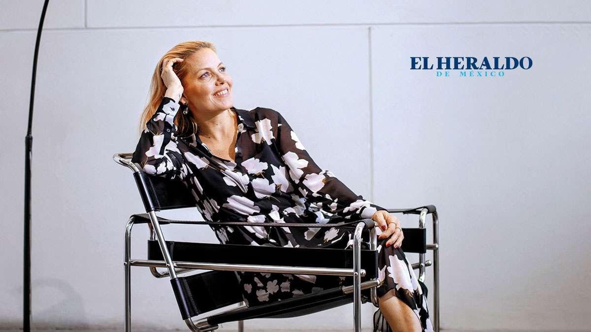 AYUDA. La batalla contra el cáncer de mama es lo que une a Eliza Puente, Ale de Cima y Carlos Ruiz Velasco. Foto: Yaz Rivera