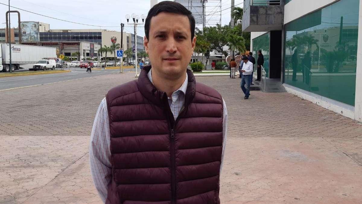 tamaulipas-asociacion-hoteles-vacaciones-puente-semana-santa-visirantes