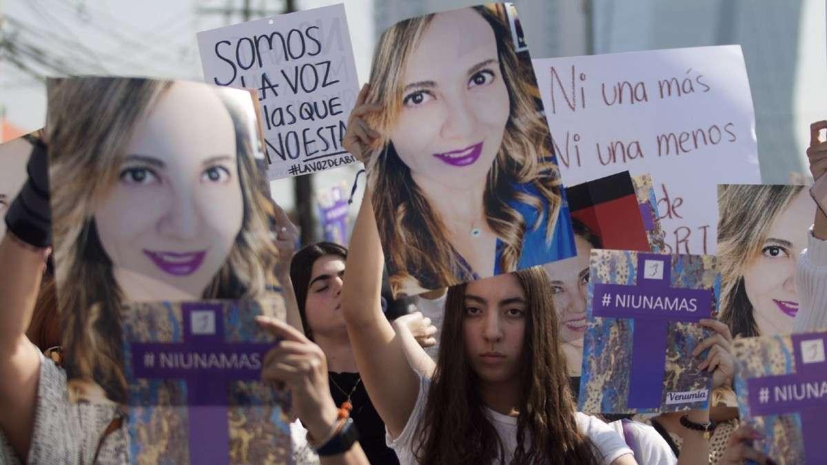 lineas-investigacion-caso-abril-perez-feminicidio-detenidos-exesposo-autor-intelectual