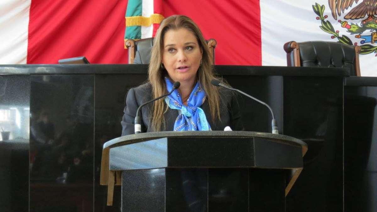 Maria_Eugenia_Campos_nueva_titular_conferencia_Nacional_Alcaldes
