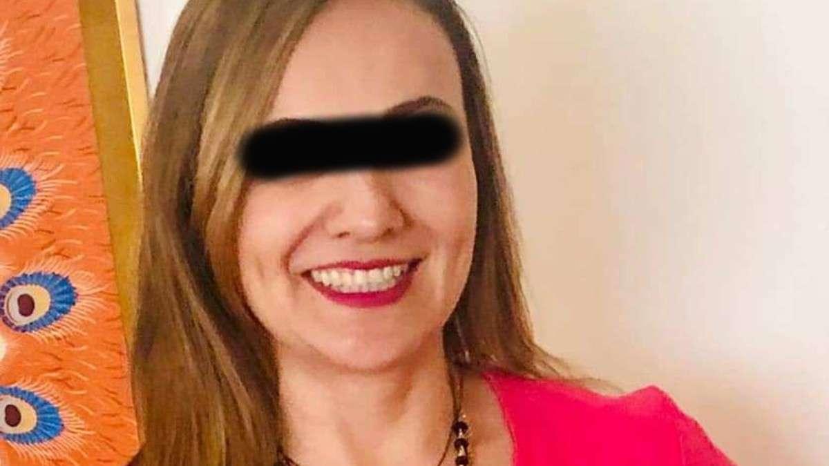 abril perez feminicidio familia detencion culpable