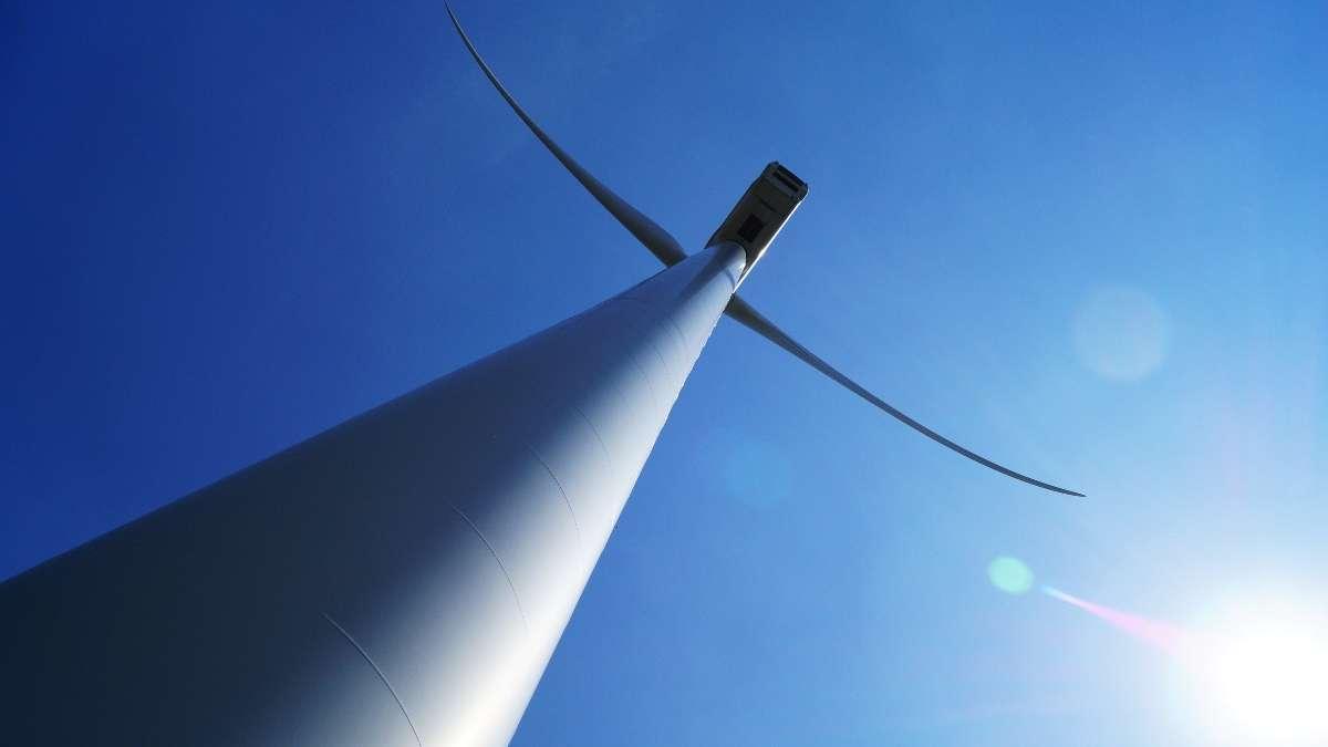 amdee 2020 energia renovable electrica sector eolico