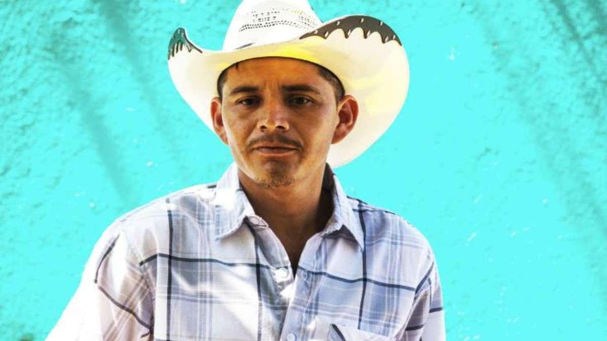 autodefensas michoacan fge colima familiares detencion