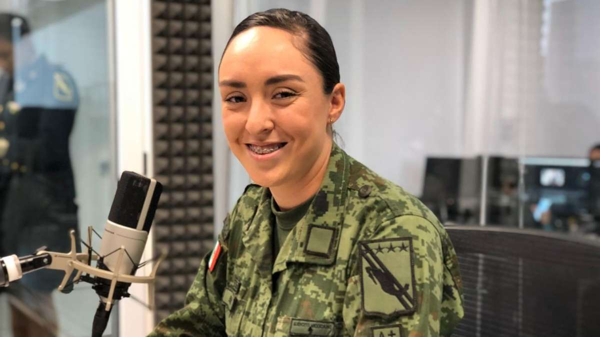 influencer-sedena-instagram-defensa-nacional-soldado