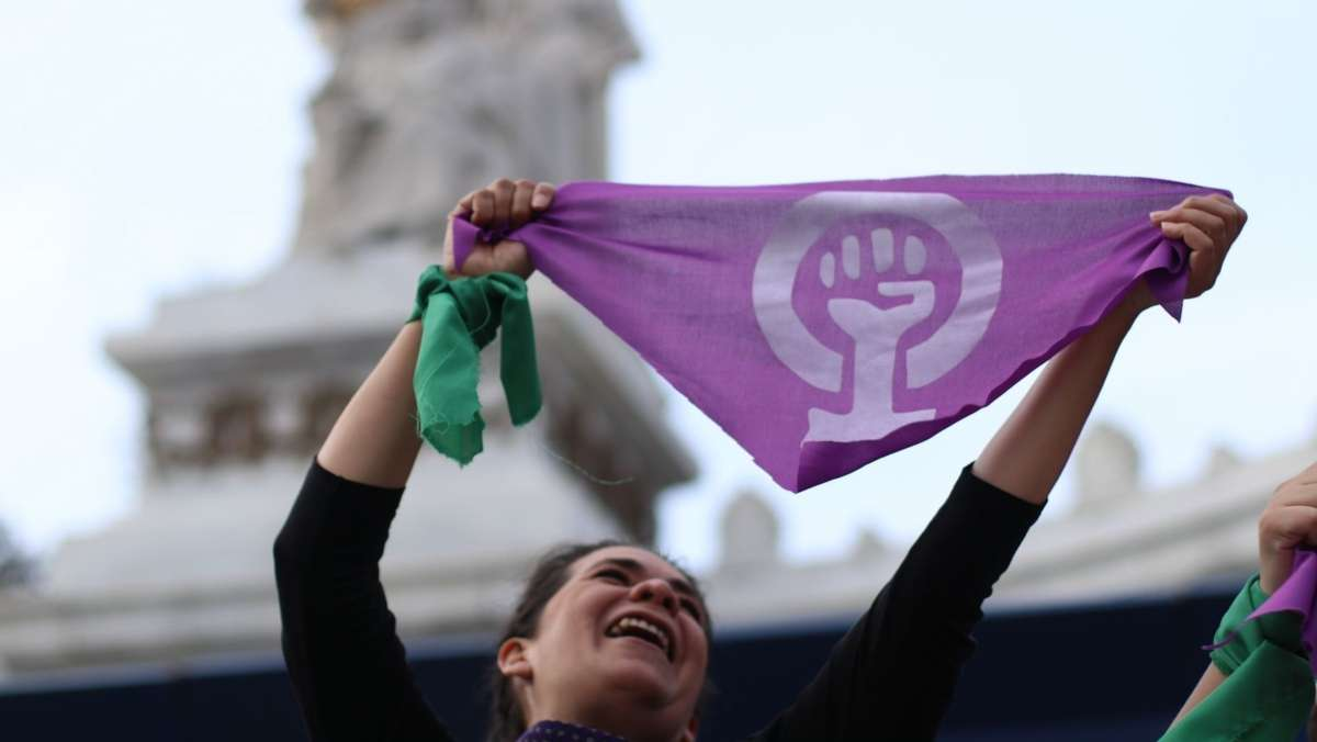 feministas-marcha