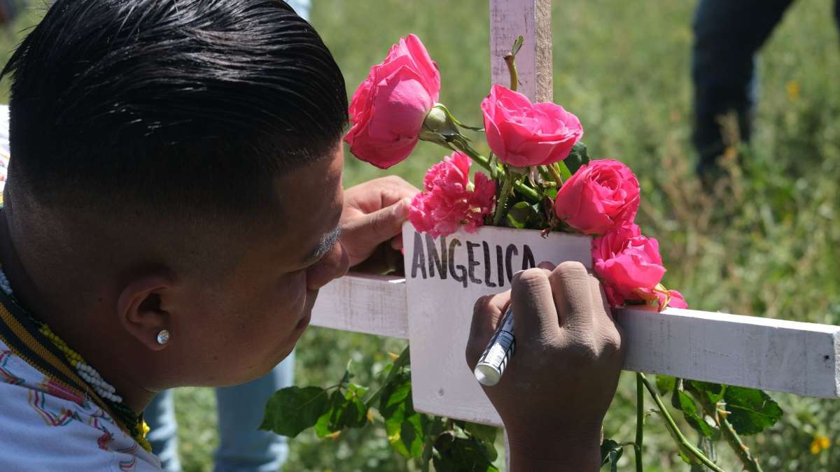 feminicidios-niñas-america-latina