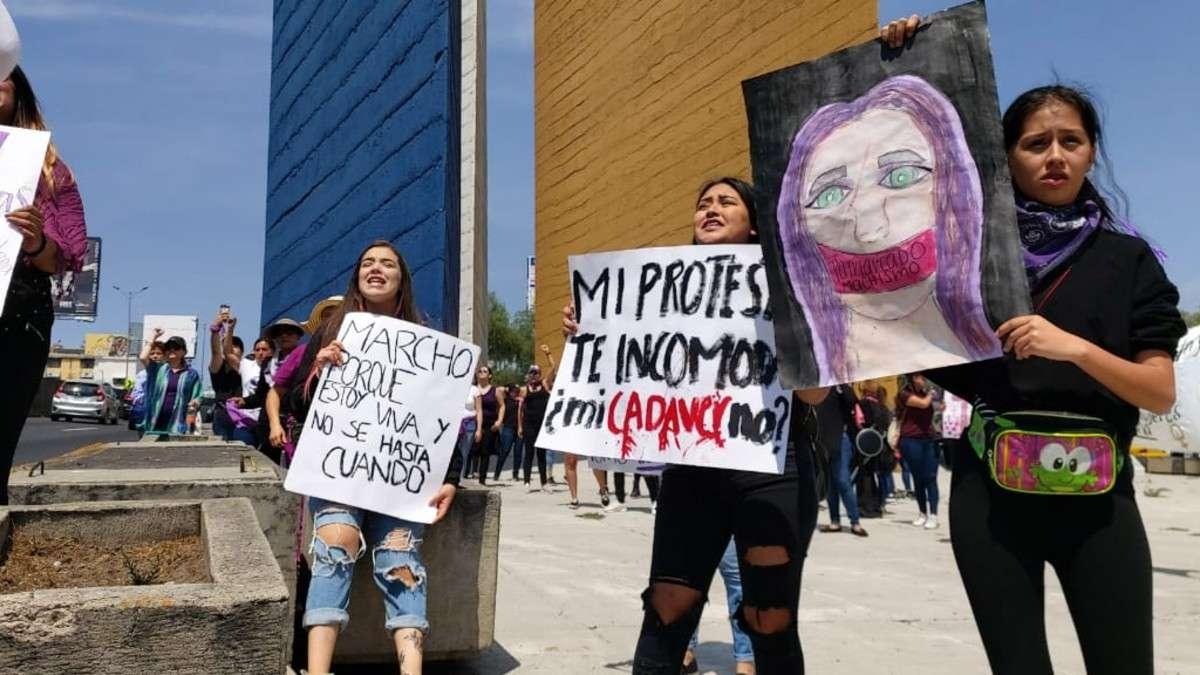 torres-satelite-manifestaciones-mujeres-marchas