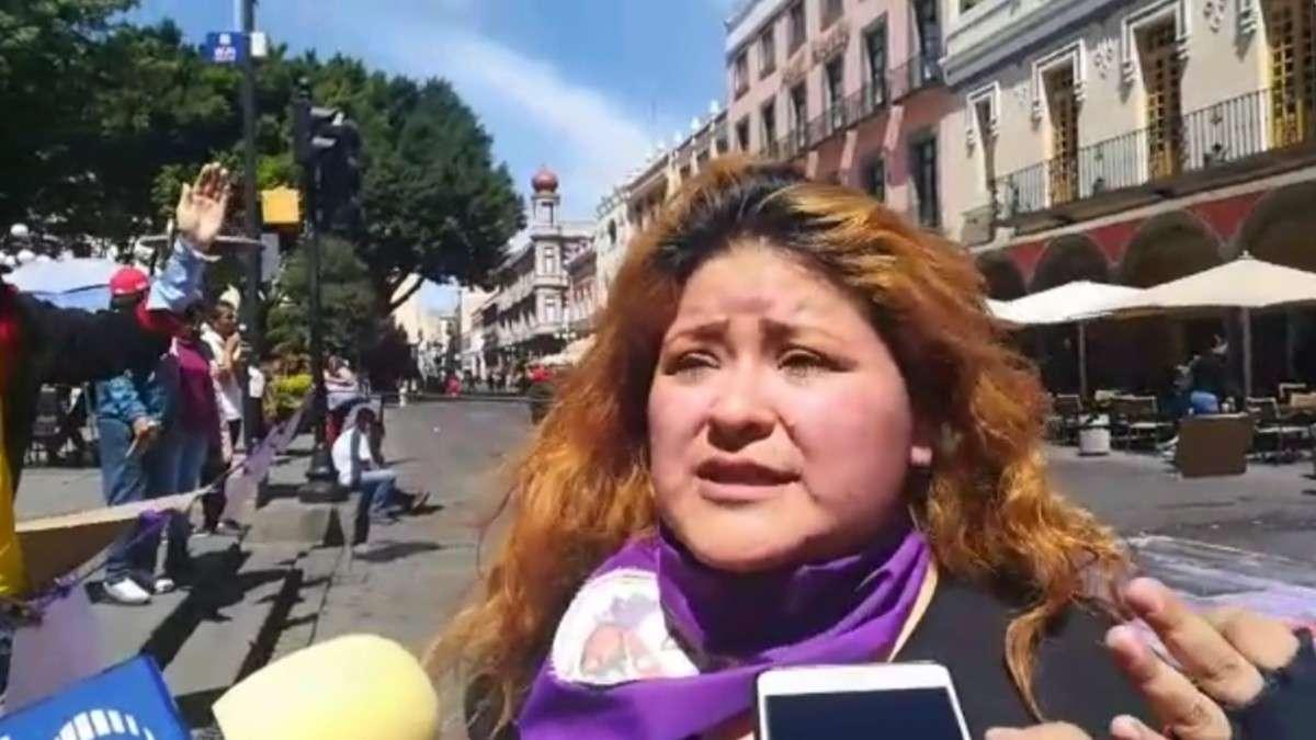 alerta-genero-activistas-feministas-puebla-gobernador-miguel-barbosa-