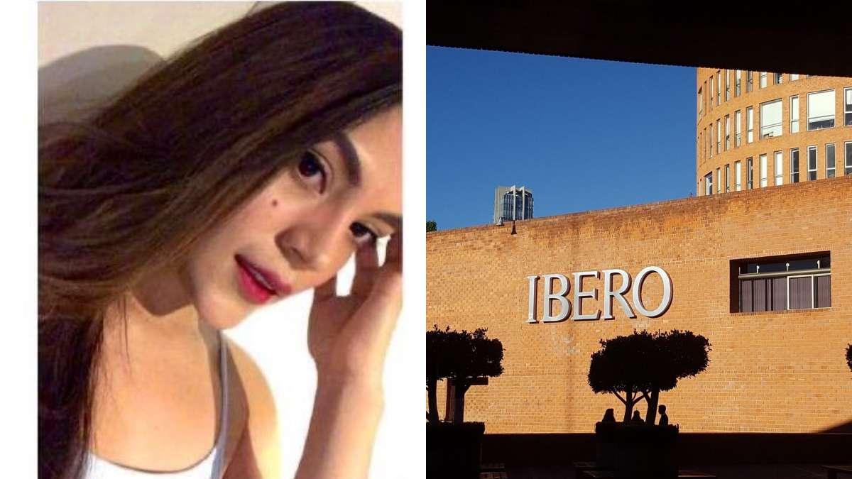 Ibero_Leon_condena_asesinato_alumna_pleno_Dia_Internacional_Mujer