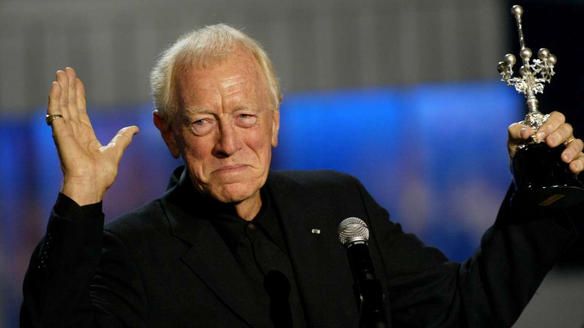 Max-von-Sydow-actor-francia-hollywood