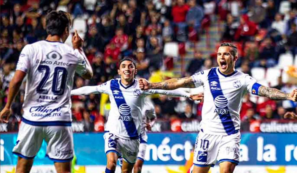 San_Luis_vs_Puebla_Jornada_10_Liga_Mx