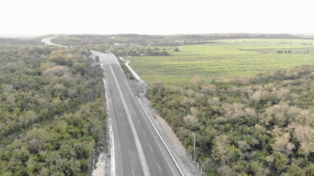 infraestructura-carretera-inversion