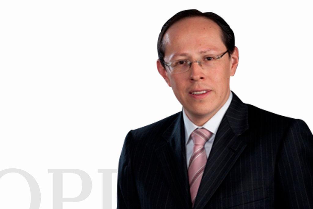 Víctor Hugo Flores / Columna invitada / El Heraldo de México