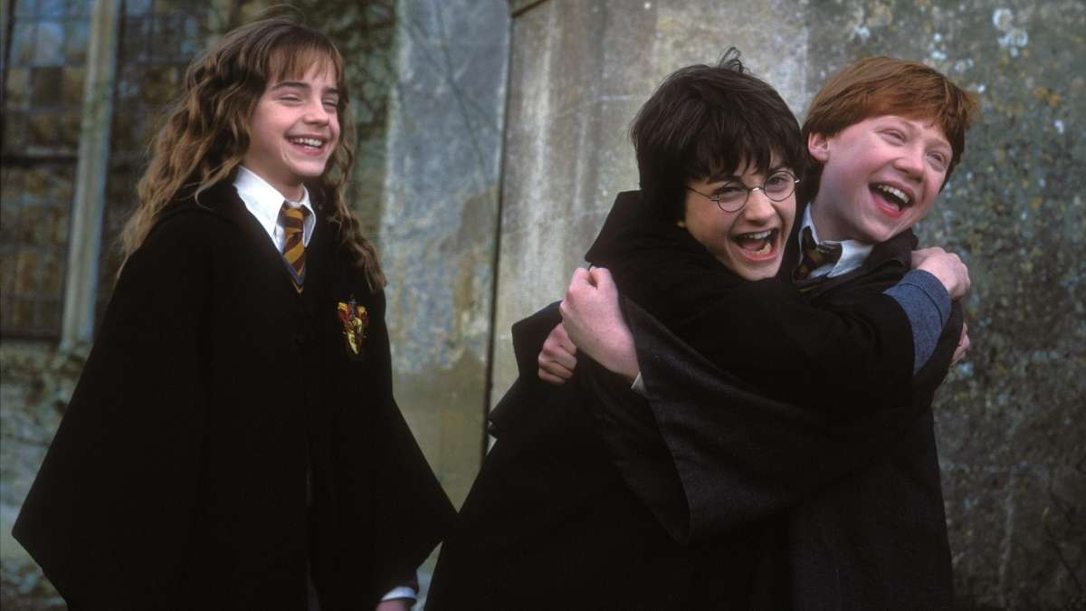Harry-Potter-cdmx