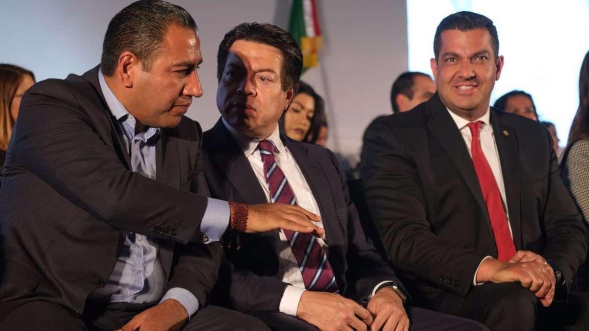 Senador-Eduardo-Ramírez-de-Aguilar