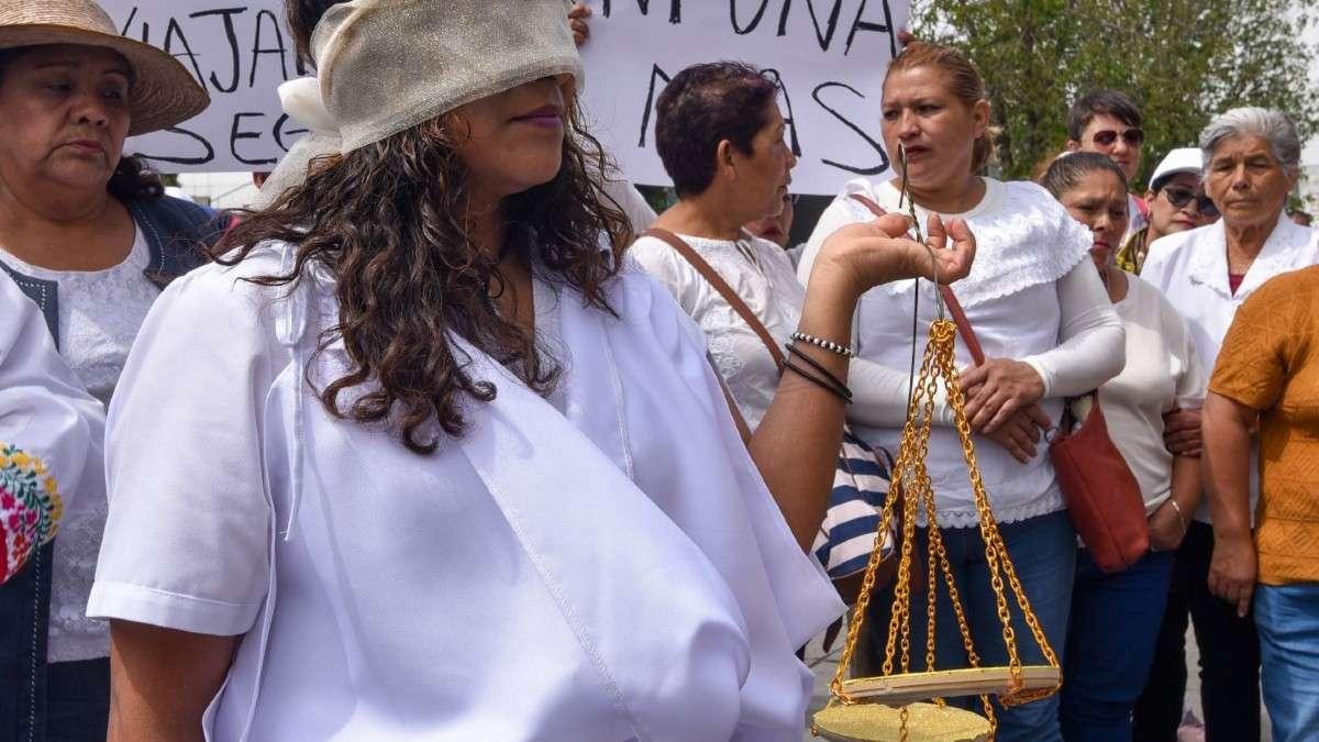 fiscalia-tamaulipas-feminicidio-protocolos-cifras