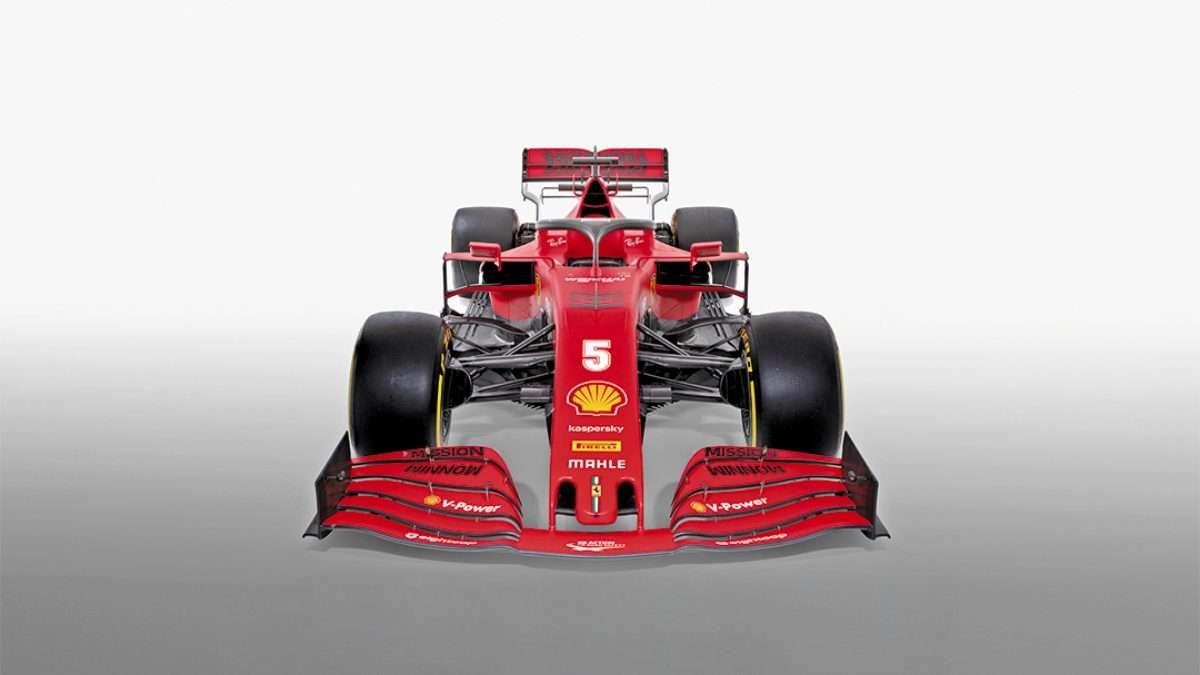 250 GP para Lewis Hamilton en F1. Foto: Especial