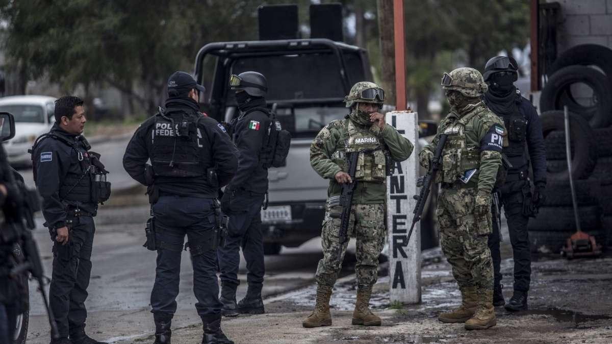 asalto-enfrentamiento-edomex
