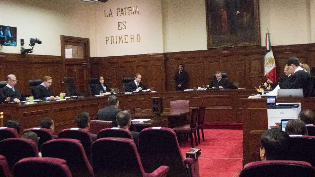 suspenden-juez-suprema-corte-justicia-nacion-scjn