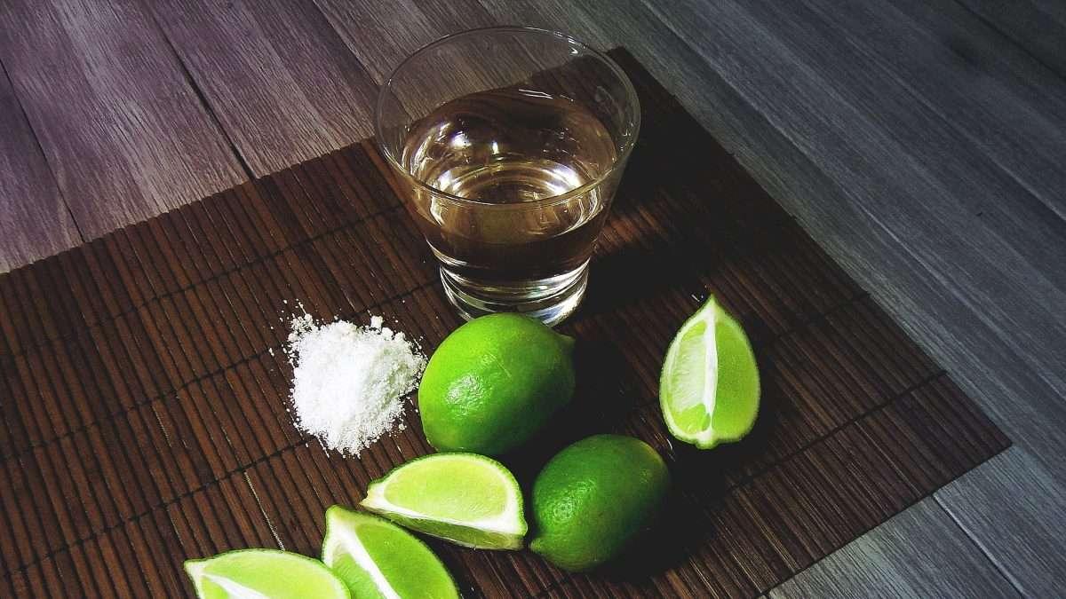 CLÁSICO. Es una bebida típica de Jalisco. Foto: Especial