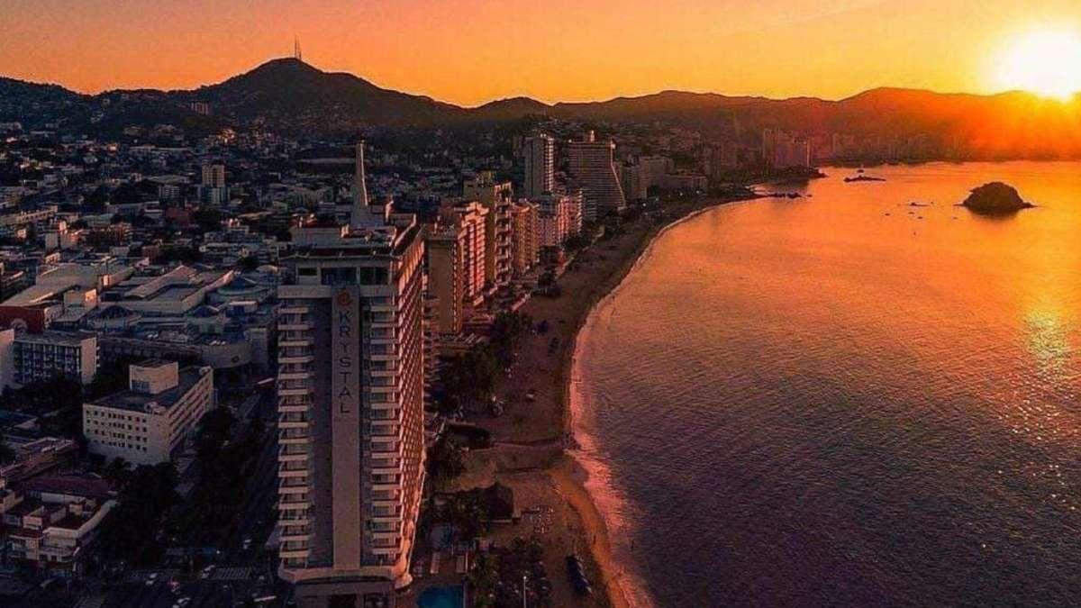 Grupo hotelero respalda aplazamiento de Tianguis Turistico por coronavirus