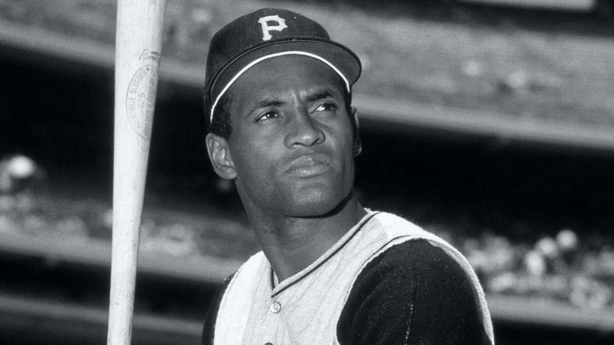 Su último juego fue el 11 de octubre de 1972. Fue elegido al Salón de la Fama del Beisbol en Cooperstown, NY, 6 de agosto de 1973. Foto: Especial