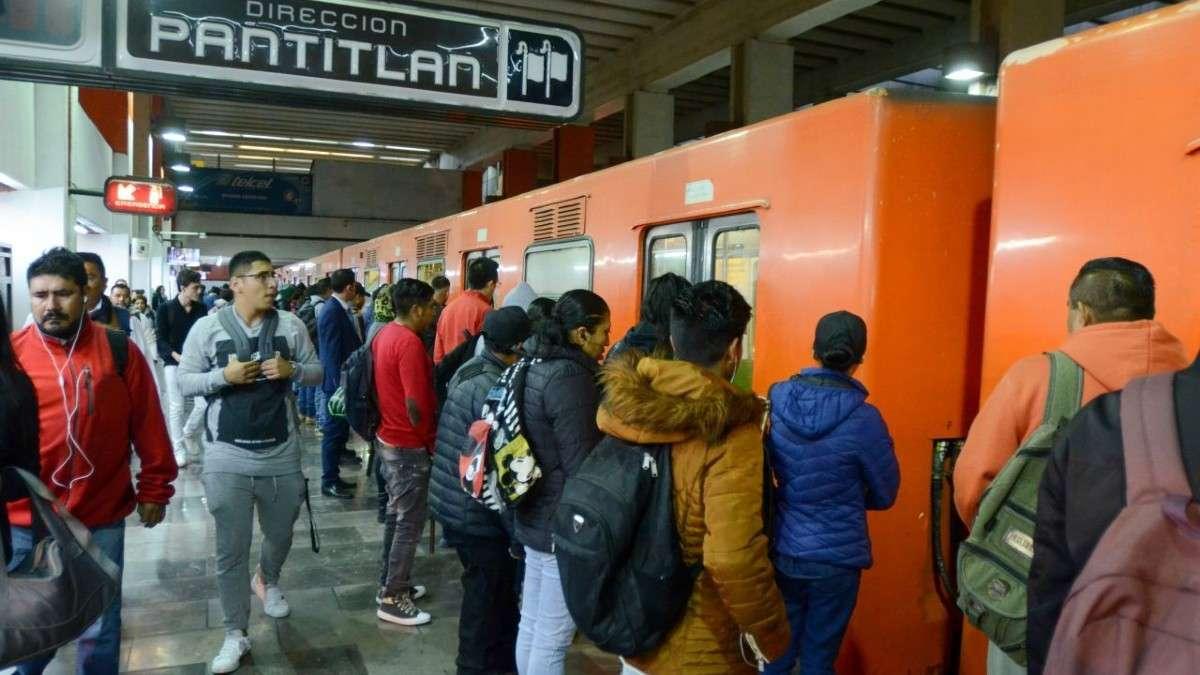 metro-ciudad-mexico-cdmx-dias-feriados-lunes-16-marzo-horario-cual-es