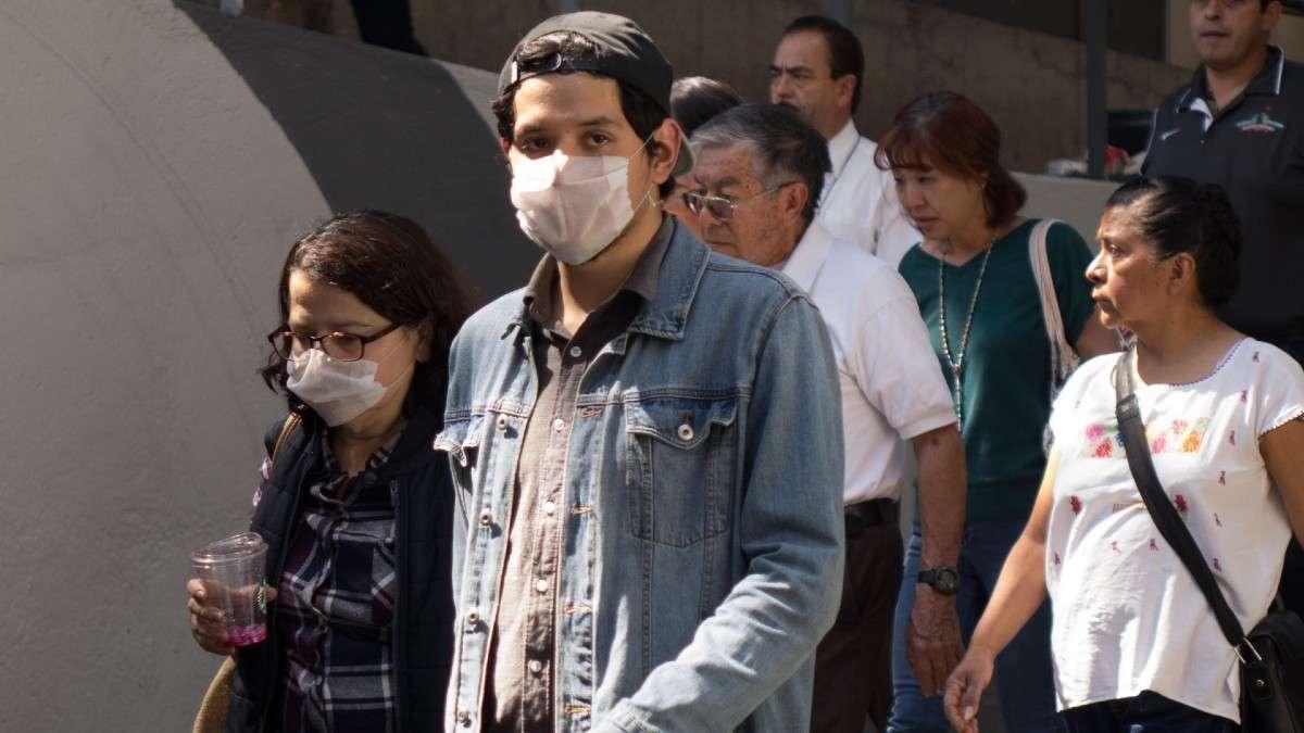 estado-mexico-edomex-coronavirus-covid-19-casos-sospechosos-confirmados-secretaria-salud