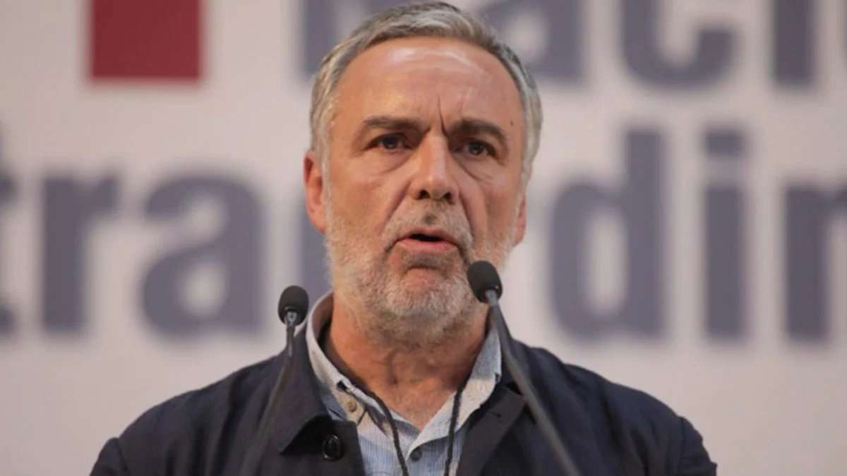 Presidente_Morena_construira_acuerdo_fiscal_frente_coronavirus