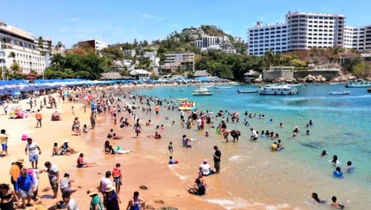 [Imagen: acapulco-covid-1200x678.jpg]