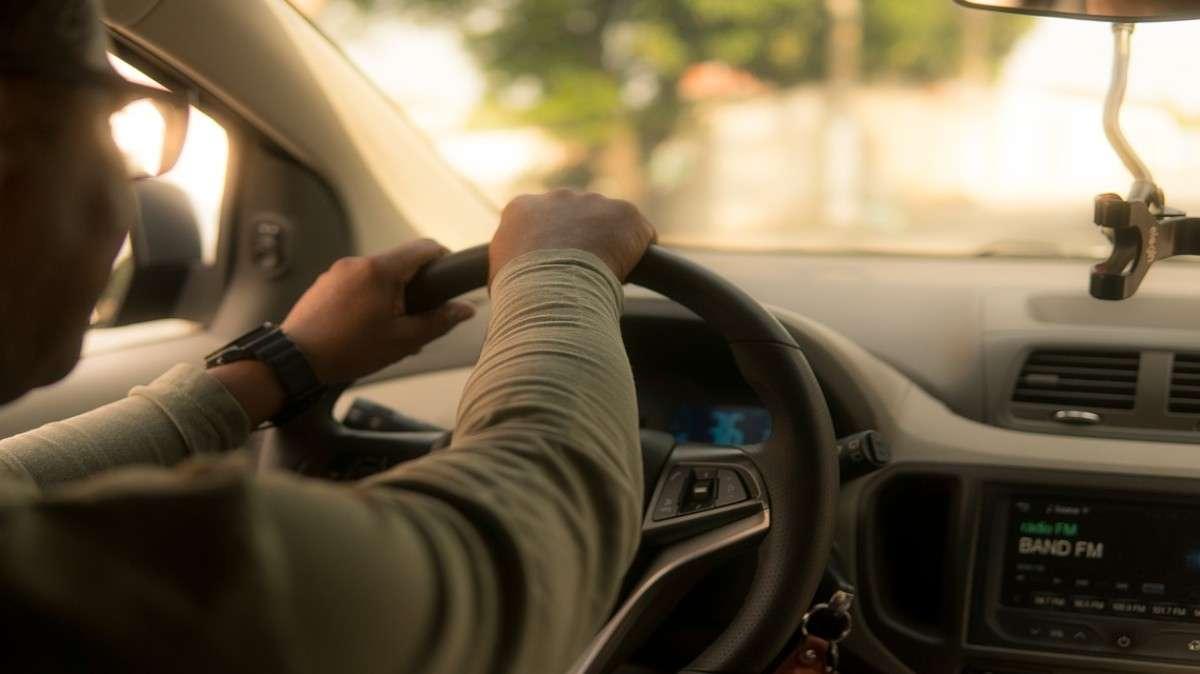Cabe destacar que Uber ya brindó el apoyo a varios socios conductores en algunas áreas afectadas . Foto: Pixabay